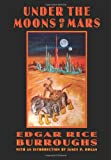 Image of Under the Moons of Mars (Bison Frontiers of Imagination)