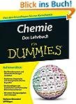 Chemie f�r Dummies. Das Lehrbuch