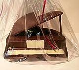 10042017-Schokolade-Flgel-Klavier-Schokoladen-Cello-Musik-Klassik-Geschenk-NEU