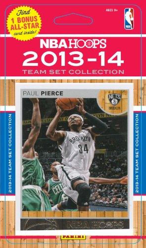 brooklyn-nets-brand-new-2013-2014-hoops-basketball-factory-sealed-9-card-nba-licensed-team-set
