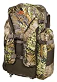 ALPS Outdoorz Max-1 HD Traverse EPS Hunting Pack