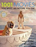 img - for 1001 Movies You Must See Before You Die book / textbook / text book