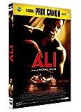 Ali | Mann, Michael. Metteur en scène ou réalisateur