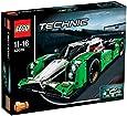 LEGO Technic 42039: 24 Hours Race Car