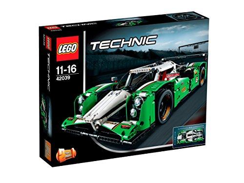 lego-deportivo-de-carreras-de-resistencia-multicolor-42039