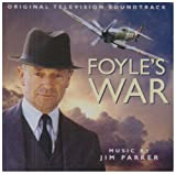 Foyle's War/TV O.S.T.