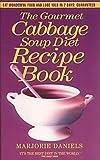 Cabbage Soup Diet Recipe Book