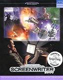 Write Brothers Movie Magic Screenwriter (PC & Mac)