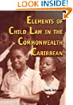 Elements of Child Law in the Commonwe...