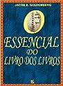 O essencial do Livro dos Livros (Português Edition)