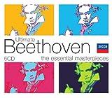 ベートーヴェン:ピアノ協奏曲第5番変ホ長調作品73《皇帝》:第1楽章:アレグロ