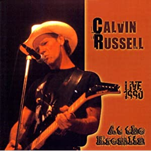 Calvin Russell 51ND2ZDT7EL._SL500_AA300_