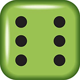 Six Dice (Ad Free)