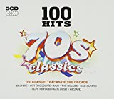 Various Artists 100 Hits - 70S Classics
