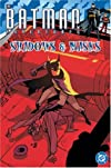 Shadows and Masks (The Batman Adventures, Vol. 2)