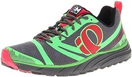 Pearl iZUMi Women s W EM Trail N 2 Running Shoe