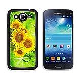 MSD Premium Samsung Galaxy Mega 5.8 Aluminum Backplate Bumper Snap Case green energy IMAGE 26826142
