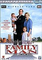 Family Man - Édition Prestige [Édition Prestige]