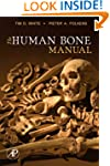 The Human Bone Manual