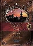 img - for Das geheimnisvolle N rnberg Buch book / textbook / text book