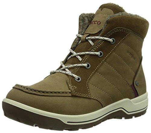 ecco-trace-lite-zapatos-de-deporte-de-exterior-color-birch-burgundy-58720-talla-36