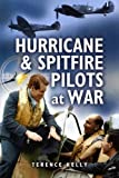 Image of Hurricane and Spitfire Pilots at War