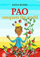 Pao conquers the world