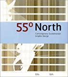 55 degrees north:contemporary Scandinavian graphic design