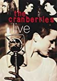 The Cranberries: Live [DVD] [2005]
