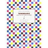Tenebrario: El libro de las lamentaciones (Colección Tierra)