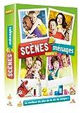 echange, troc Scènes de ménages - Saison 5 - Coffret 5 DVD