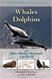 img - for Whales, Dolphins, and Other Marine Mammals of the World (Princeton Field Guides) book / textbook / text book