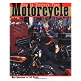 How to Restore Your Motorcycle (Motorbooks Workshop) ~ Mark Zimmerman