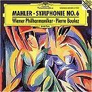 Sinfonie 6