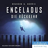 Enceladus (Eismond 4) Hörbuch