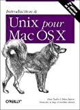 Introduction � Unix pour Mac OS X