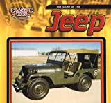 Jeep (0836845366) by Jim Mezzanotte