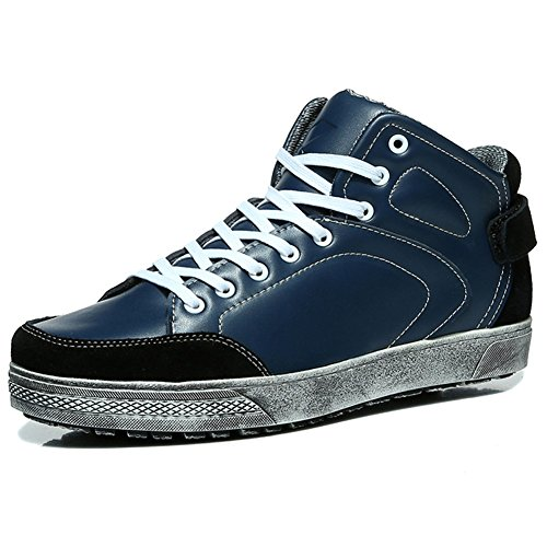 zsuo-fashion-outdoor-sports-shoes-high-top-blue-43