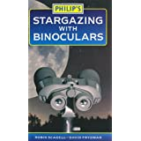 Philip's Stargazing with Binocularsby Robin Scagell