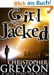 Girl Jacked (English Edition)