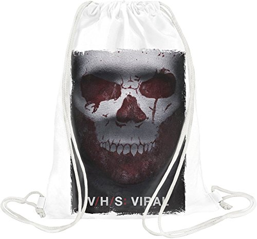 vhs-viral-drawstring-bag