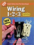 Wiring 1-2-3: Canadian Edition