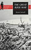 The Great Boer War (Wordsworth Military Library) (1840222174) by Farwell, Byron