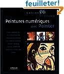 Peintures num�riques avec Painter