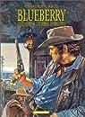 Blueberry, tome 6 : L'Homme à l'étoile d'argent par Charlier