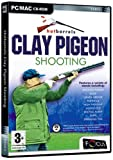 Hotbarrels Clay Pigeon Shooting (MAC/PC CD)