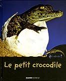 """Afficher """"Le Petit crocodile"""""""
