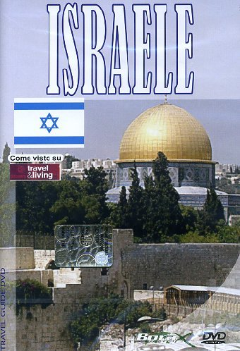Viaggi Ed Esperienze Nel Mondo Israele PDF