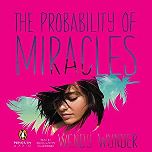 The Probability of Miracles Audiobook