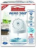 Unibond Aero 360 Moisture Absorber Device